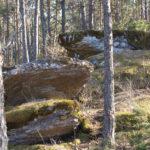 Rännak Haapsalu ümbruses Image